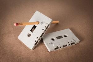 old-casette-tape-pencil